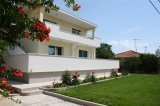 House is situated close to Trogir, just 20m from the see and 500m from the town center. It is ideal place for two families (6 persons) who want to spend their holidays...