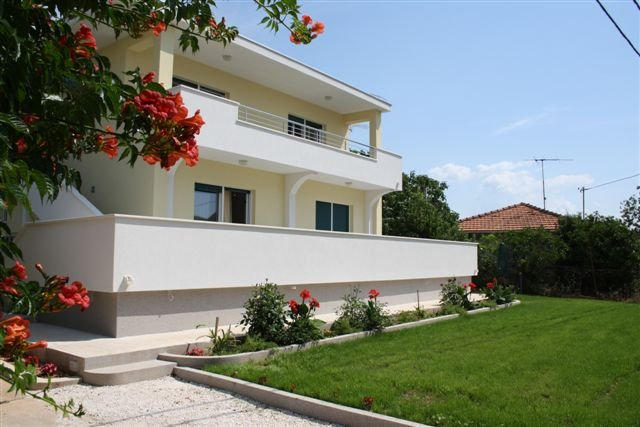 Apartment in Trogir _3