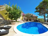 Villa_with_pool_1