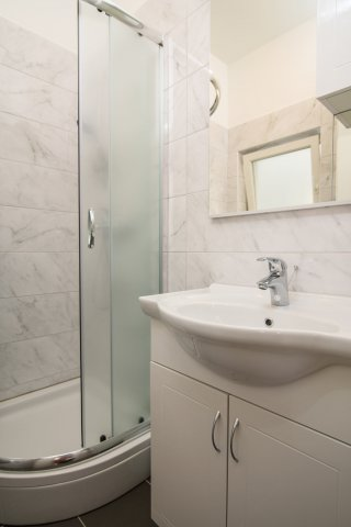 Luxury apartment Trogir_6